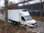 802318 clickloader koeling BE-combinatie volkswagen crafter