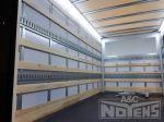 902041 laadruimte houten bindlatten plywood opbouw
