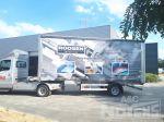 802284 be trailer noyens staalconstructies