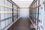 802492 laadruimte BE trailer noyens