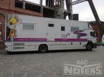 901745 medisch voertuig
