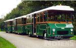 Tram_001 bokrijk