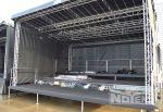 802441 noyens maatwerk mobiel podium en tribune