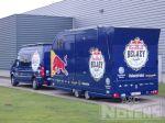 trailer belaey trials