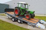 802132 galva chassis wipkar aanhangwagen