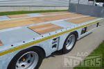 802222 wip-car aanhanger noyens schijfremmen SAF assen