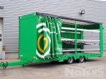 802236 verhuis aanhangwagen volumetransport personenwagens