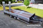 802501 noyens aanhangwagen dieplader