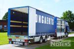 902162 noyens volumecombi camion remorque tautliner