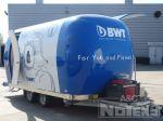 802107 promotion trailer