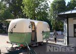 802304 tap aanhangwagen in Zoo Antwerpen