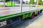 802440 opbergkoffer stippen luchtdrukremmen traag vervoer aanhangwagens
