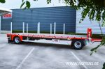 802468 trailer noyens schamelwagen autonome trailer