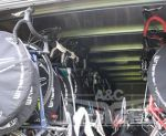 transport fietsen