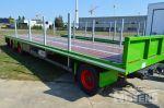 802440 schamelwagen noyens voor traag verkeer tractor