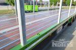 802440 uitneembare stippen vloerankers gatenpatroon ladingzekering