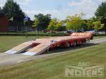 802102 hardhouten laadvloer oprijrampen