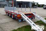 802429 aluminium oprijrampen uitneembaar en opbergbaar in chassis