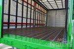 902077 ladingzekering vloerrails gatenprofielopbouw XL uitgevoerd