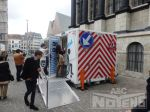 901835 persvoorstelling toiletcontainers stad gent