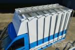 902132 glastransport opbouw MAN TGE laadbak