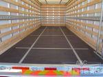 vloerrails ladingstangen xl certificaat ladingzekerheid combirails