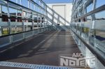 902125 vlakke laadvloer glasdrager noyens opbouw