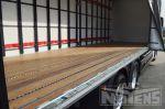901933 vloerrails gatenprofiel ladingstangen vloer en dak