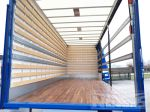 902003 opbouw laadbak schijfzeil plywood laadlift