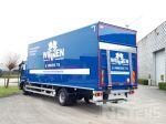 902003 opbouw vrachtwagen schuifgordijn meubellaadbak