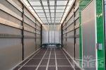 902113 ladingzekering vloerrails met ladingstangen XL kopschot schuifzeilopbouw
