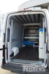 700570 easyloader laadlift MAN TGE 01