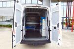 700570 easyloader laadlift MAN TGE 02