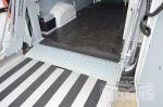 700570 easyloader laadlift MAN TGE bestelwagen ruimte besparen overslagklep
