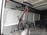 inrichting fietsentransport3