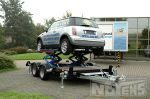 bijstandshulp pech depannage vab vtb