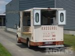700475 foodtruck