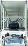 transport sportwagens