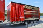 802144 schuifzeil opbouw schuifgordijnen wipkar aanhangwagen