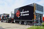901883 combinatie vrachtwagen wipkar signalisatiewerken