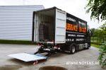 700582 laadlift baer onderschuiver bdf frame