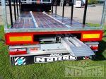 802285 noyens aanhangwagen oprijplaten opritten ingewerkte geleiding containers