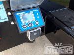 802305 wabco smartboard systeem uitlezen asgewichten
