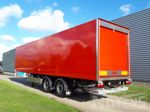 802326 noyens koeloplegger gekoelde trailer