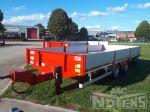 802330 dieplader aanhangwagens noyens middenassers