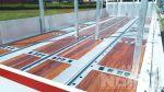 802339 verankeringssleuven ladingstippen vloerringen ladingzekering