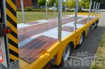 802358 ladingzekering dieplader aanhangwagen uitneembare stippen verzonken vloerankers