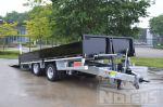 802368 multifunctionele aanhangwagen middenasser