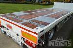 802374 ladingzekering aanhangwagen stippen twistlocks