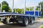 802375 gegalvaniseerde aanhangwagen wipkar noyens